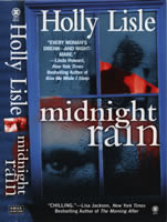 Midnight Rain -- Final Production Cover