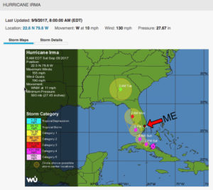 01-9-9-17-irma-current-projected-track