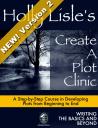 Plot Clinic, Version 2