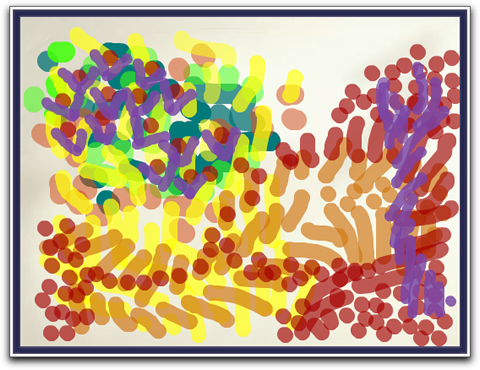 abstract01a.png