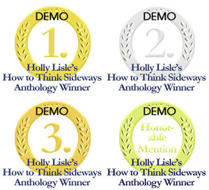 2013-HTTS-Anthology-Awards-sm