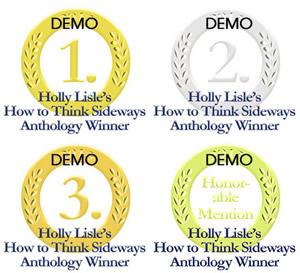 2013-HTTS-Anthology-Awards-sm