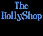 The HollyShop: Fiction & Classes