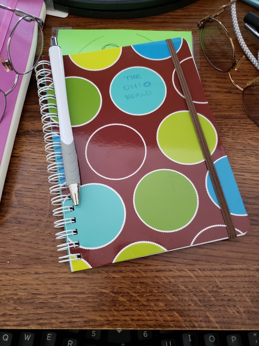 2019 03 20 the ohio world notebook900X1200