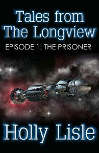 Tales from The Longview: Episode 1: The Prisoner