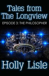 Tales from The Longview: Episode 3: The Philosopher
