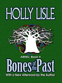 Bones of the Past