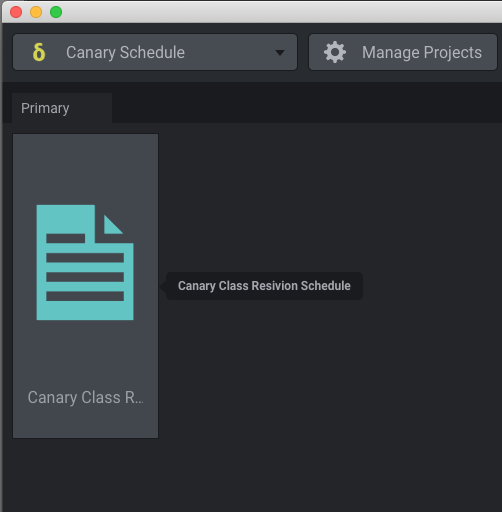 Freeter Pro Canary 2019 01 28 at 9 05 09 AM