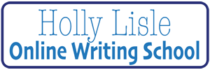 HollyLisleOnlineWritingSchool-Logo-Light-300x100-24