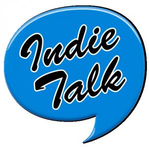 Indie Talk