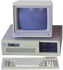 Kaypro_Desktop_System_s1