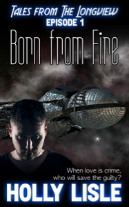 LONGVIEW-01-born-from-fire-FINAL-cover-artx187x300