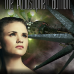 The Philosopher Gambit: Longview 3