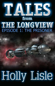 Tales from The Longview Episode 1: The Prisoner
