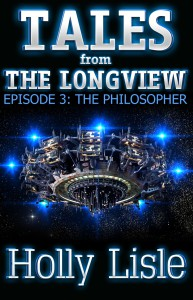 Tales from The Longview Episode 3: The Philosopher