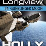 Gunslinger Moon