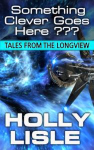 Longview-5-No-Title-Yet