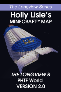 Longview V-2_0 Minecraft Cover Art-FLAT