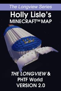 Longview V-2_0 Minecraft Cover Art-FLAT