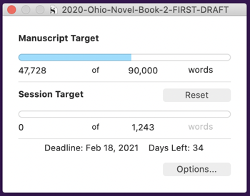 REVISED ohio2 daily wordcount goal 2021 01 04 at 9 40 42 AM