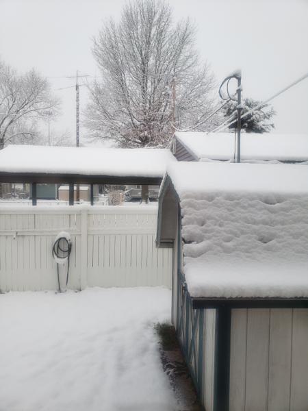 Snowy Ohio 2020 12 17 08 11 01