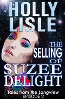 Suzee-DELIGHT-132x200-FINAL-FLAT