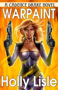 WARPAINT-FLAT- 193x300
