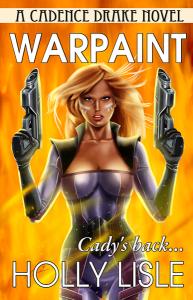WARPAINT-FLAT- 387x600