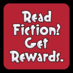Read Fiction - Get Rewards