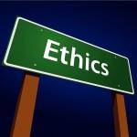 Ethics and iBooks