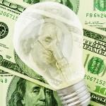 Your creativity CREATES new money
