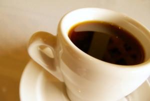 COFFFEEEEEEE!