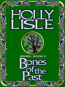 BOOK II: Bones of the Past