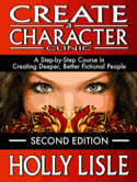 Character Clinic