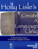 Language Clinic