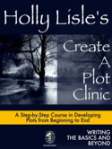 Plot Clinic