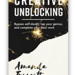 creative-unblocking-amanda-truscott