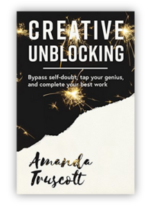 creative-unblocking-amanda-truscott
