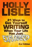 Get Writing