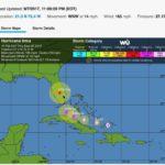 hurricane-irma-track