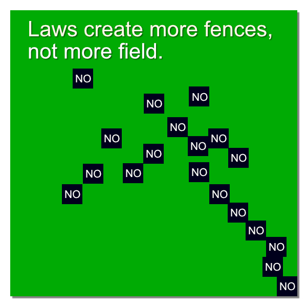 laws-create-more-fences