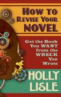 Revise Your Novel
