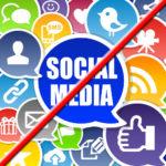 social-media fail