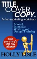 Title, Cover, Copy