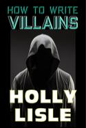 How to Write Villains